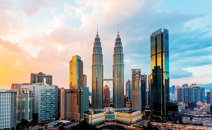 mbbs in malaysia for indian students