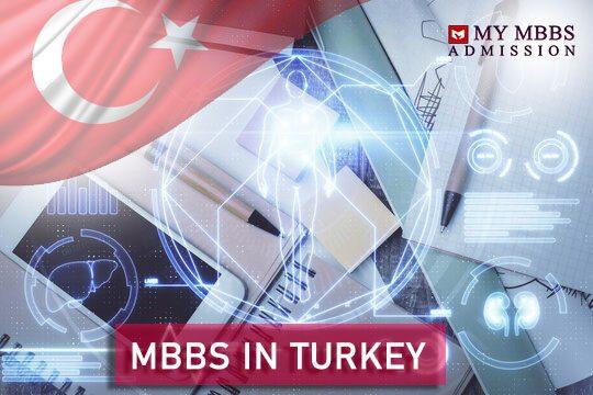 mbbs in turkey
